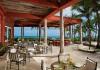 Zoetry Paraiso la bonita veranda