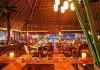El Dorado Royale Kampai Restaurant