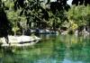 cenote Sandos Caracol Eco Resort