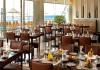 Playacar Palace main buffet