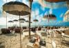 Porto Playa beach club