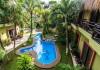 Aventura Mexicana hotel Playa del Carmen
