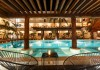 HM Playa del Carmen pool
