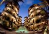 El Taj vaction rentals Playa del Carmen