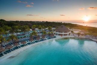 Occidental at Xcaret Riviera Maya