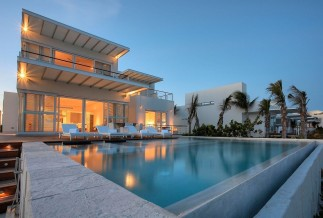 Blue Diamond Riviera Maya 5-star Resort